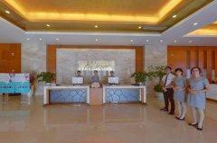 杭州华山医疗美容医院
