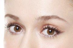 整形双眼皮手术的价格是多少钱