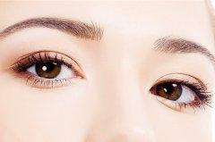 双眼皮整形手术风险大吗