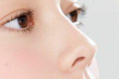 隆鼻手术风险大吗?有危险吗?