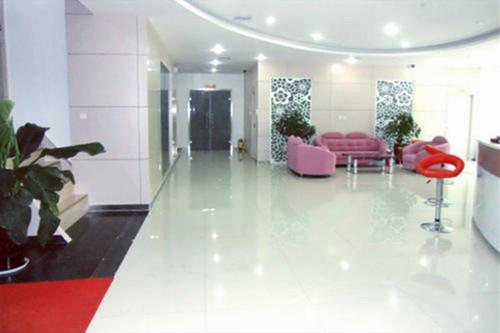 郑州乡南整形美容医院