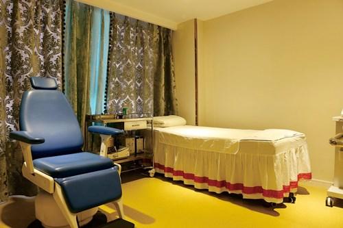 西安锦妍丽和医疗美容诊所