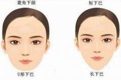 温州加美美容医院磨骨瘦脸怎么样_好不好?