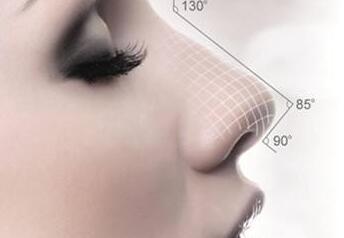 隆鼻后多久能洗脸