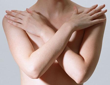 乳房再造术手术方式有哪些