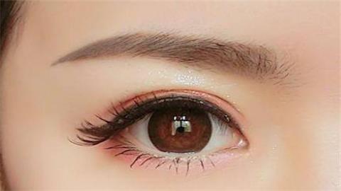 双眼皮修复是怎么做的还要切开吗