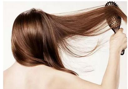 植发是怎么植上去的,可靠