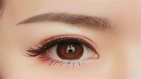 割双眼皮需要多少钱一次_割双眼皮一般价位多少