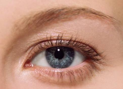 长沙割双眼皮大概价格_长沙割双眼皮需要多少钱一次