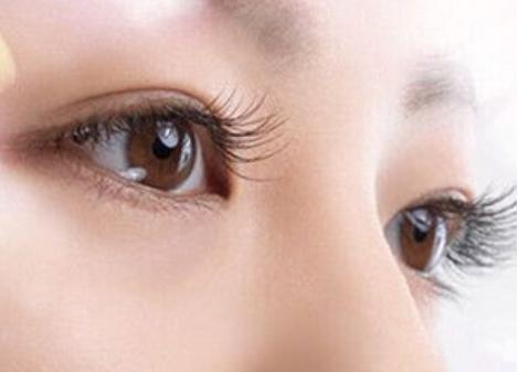 埋线双眼皮能维持几年有