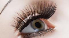 双眼皮有哪些方式_双眼皮有几种手术方法