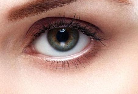 双眼皮定位能坚持多久_定