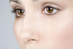 双眼皮手术哪个最好详解