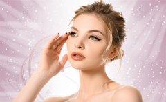 现在双眼皮手术哪种最自然好看?