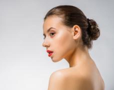 鼻子整形的危害与后遗症有哪些