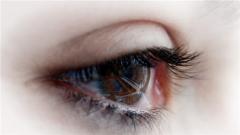 割双眼皮需要多少钱一次