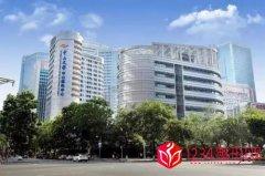 广州大型整形医院最出名
