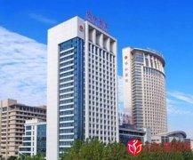 武汉整形医院排名前三的是哪几家