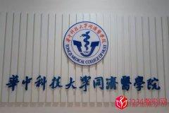 武汉最权威的整形医院排行